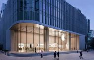 Apple achieved record sales and earnings in the first quarter of 2013
