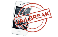 Methods to Jailbreak iPhone, iPad And iPod Contact?