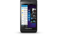 Analysis In Movement (BlackBerry now) ultimately proclaims Z10 and Q10