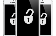 Unlock iPhone becomes illegal in the U.S. Starting this weekend