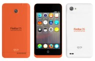 NTT DoCoMo unearths four Android flagships & way more!