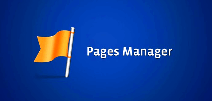 pagemanager1