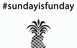 sunday-is-funday