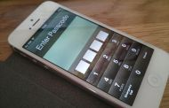 Apple fix to the lock screen bug in iOS 6.1 is on its way