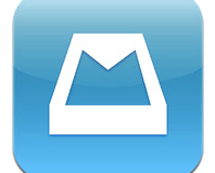 Mailbox-1.0-for-iOS-app-icon