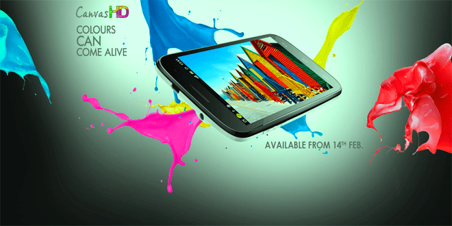 Micromax-A116-Canvas-HD-Full