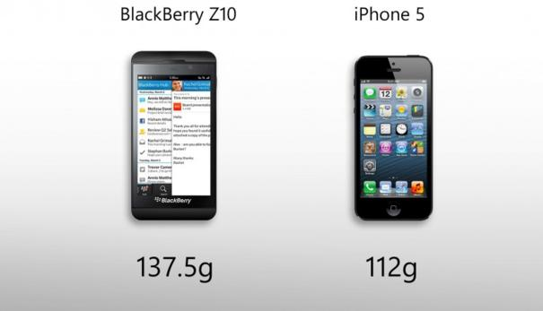 blackberry-iphone-weight