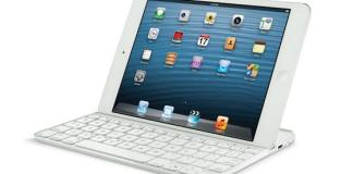 logitech_ultrathin_ipad_mini_keyboard_cover_1