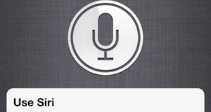 siri-on-iphone-3gs