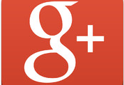 Google+ to be update with photo filters and enhancement features