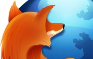 No Firefox On iOS Anytime Soon