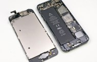 TSMC, Intel and Samsung will produce new processors for Apple