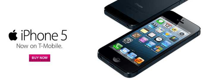 iPhone-5-now-on-T-Mobile