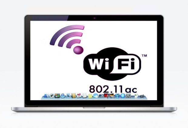 802.11ac-Gigabit-Wi-Fi-Apple-Retina-MacBook-Pro