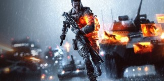 Battlefield-4-PS4-xBox-One