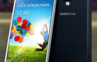 Samsung launched $800,000 contest for the best apps for Galaxy S4