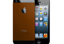 iPhone-5-colored