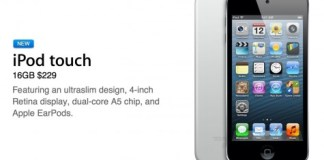 ipod-touch-budget