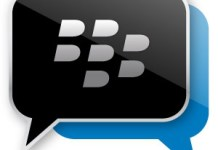 BlackBerry-Messenger-4