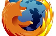 Obtain Firefox 22 for Home windows, OS X and Linux