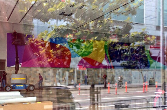 WWDC-2013-banners-2