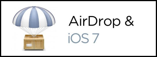 iOS-7-Features-May-Include-Airdrop