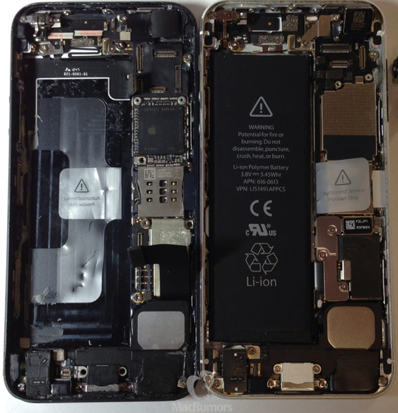 iPhone-5s-part