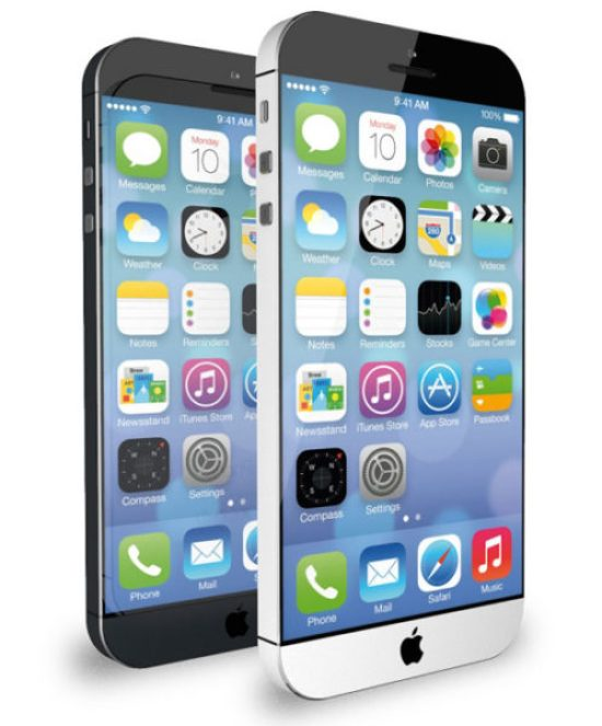 iPhone-6-concept-iOS-7