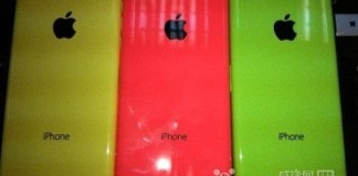 iPhone-coloful-Plastic
