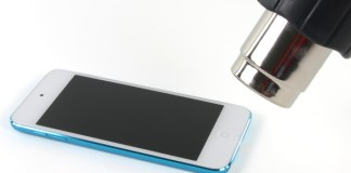 ifixit-iPod-Touch- 5th-generation