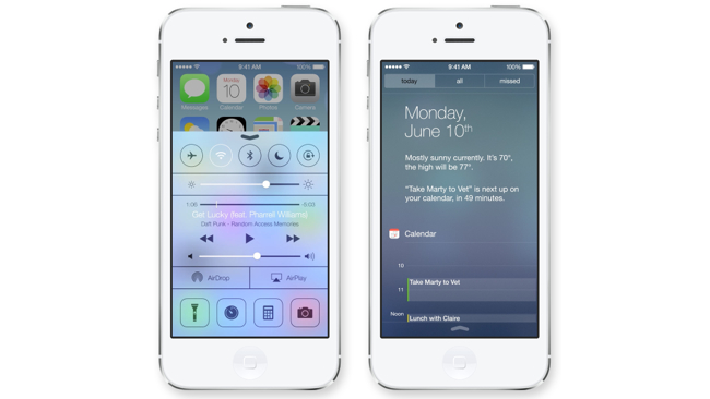 ios7-control-notification-center