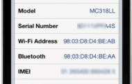 Hackers Actively working on iPhone 4 Baseband 4.11.08 / 02.10.04 Unlock