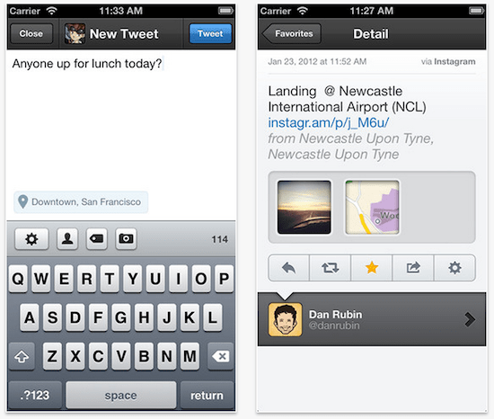 tweetbot-instagram-update