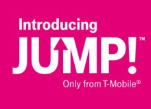 T-Mobile-Jump-logo-small