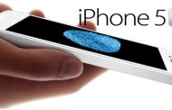 iOS 7 code shows the next iPhone will have a built-in fingerprint sensor