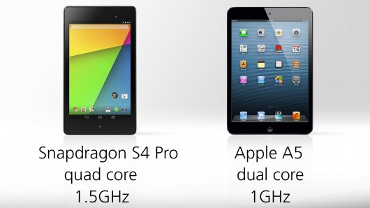 ipad-mini-vs-nexus-7-2013-3