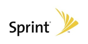 Sprint launches unlimited data plans with lifetime guarantee