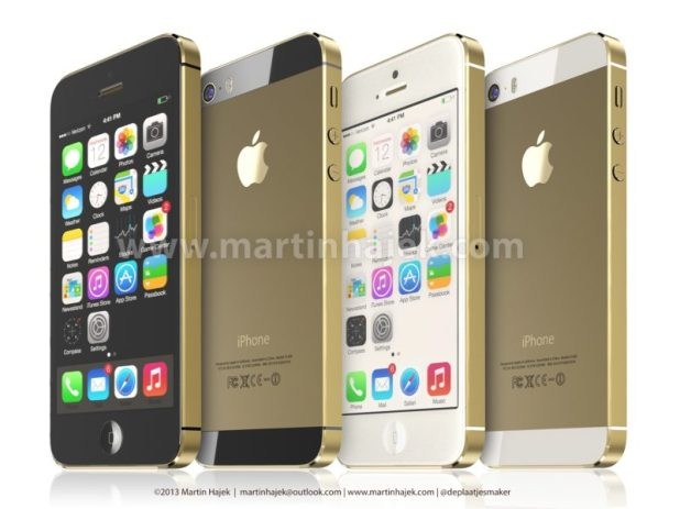 Gold-iPhone-5S-Martin-Hajek-005 (1)
