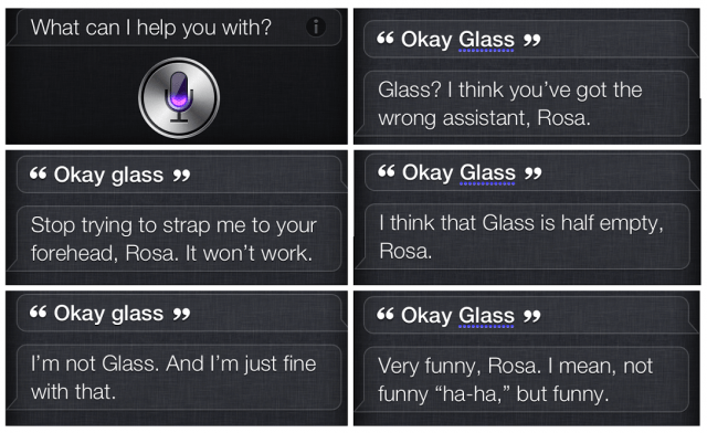 Ok-Glass-Siri-remark