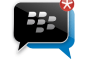 BBM For iOS And Android Consumer Courses Is To be had To Obtain