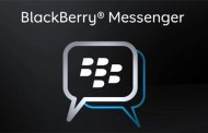 BlackBerry has launched a beta model of BBM for iOS and Android