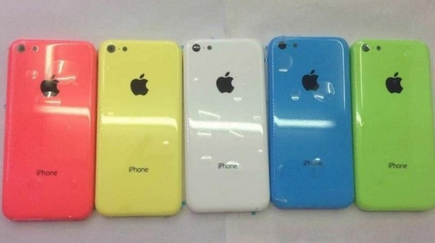 iPhone-5C-aka-iPhone-Lite-colors