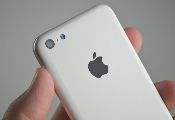 iPhone-5C-new-photos-10