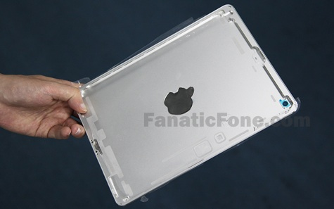 ipad5hihouse