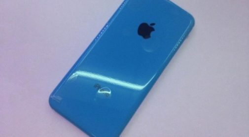 iphone-lite-blue