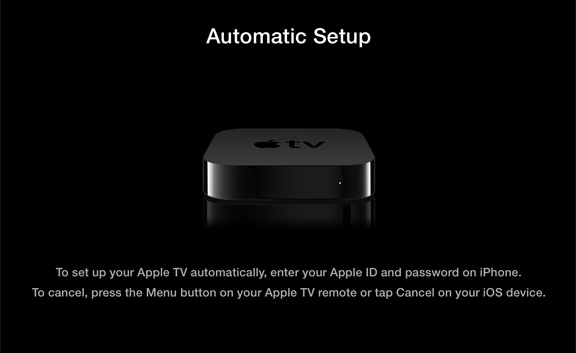 AppleTV-iOS-7-2