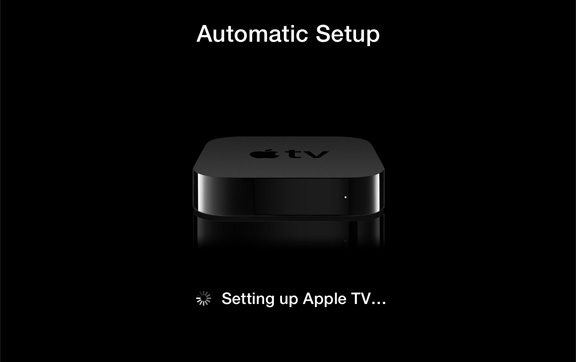 AppleTV-iOS-7-3