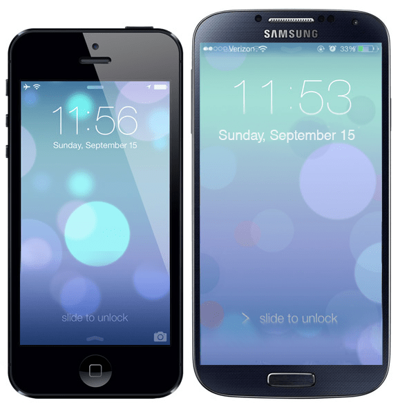 iOS-7-android-1