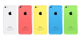 iPhone-5c-plastic