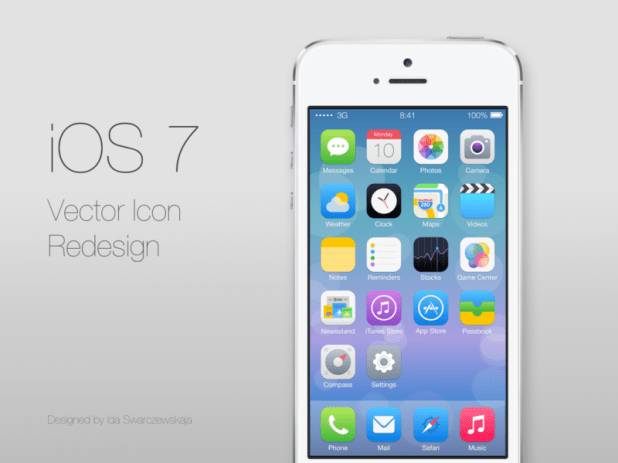 ios7_icon_redesign_by_ida_swarczewskaja